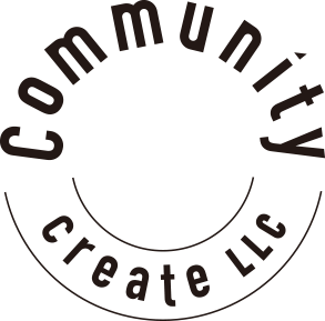 CommunityCreateLLC